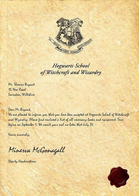 Imágenes y fondos gratis de Harry Potter.