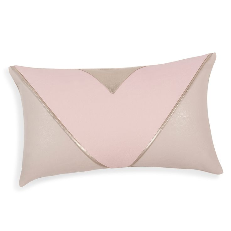 Nid douillet a collection of other ideas to try - Coussin maison du monde ...