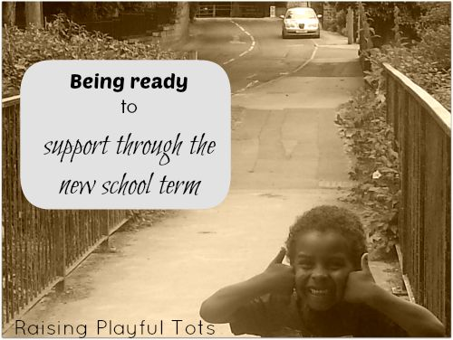 practical ways we can support our children through this new school term whether your child is going to school, homeschooled or toddler on down. We all need to get prepped for the upcoming season