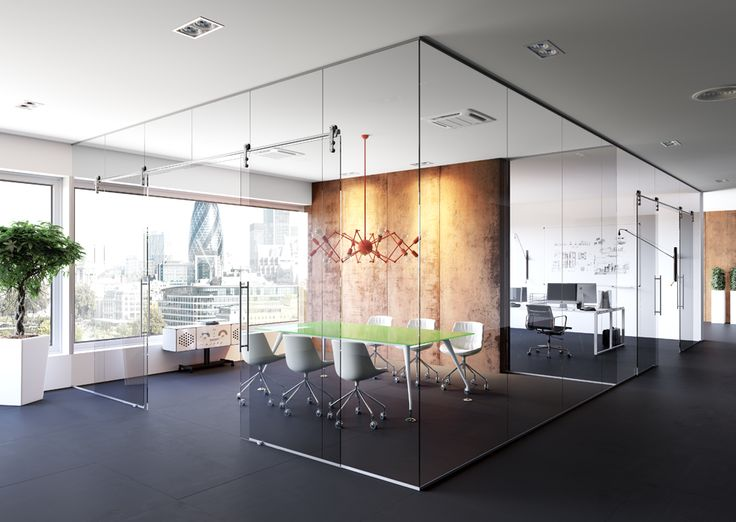"Sistemi per pareti vetrate ""SV 120""  ""SV 120"" Sliding systems for glazed walls di #MRartdesign"