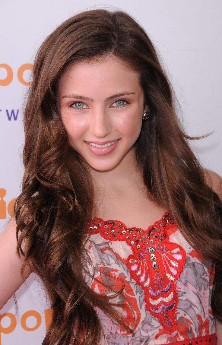Are Ryan Newman and Steven Perry in a relationship