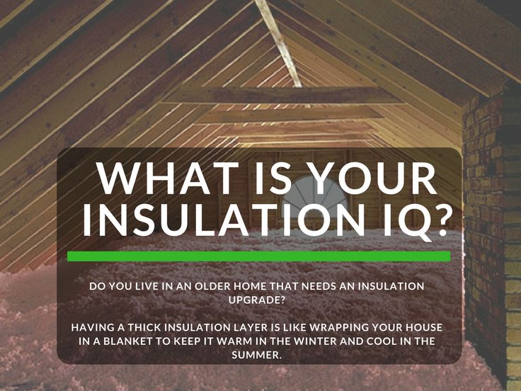 Does your home need an insulation upgrade? Find out which type of loose fill insulation is best suited for your home, and discover pros and cons to each type.