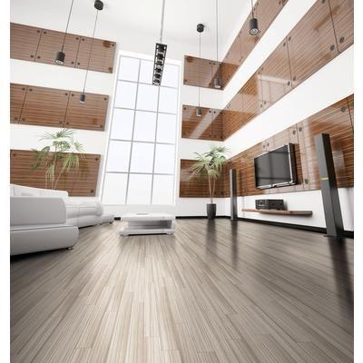 family room basement 80 best new flooring for basement family room images on pinterest