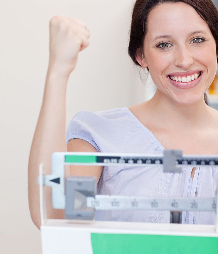 maintain weight loss tips