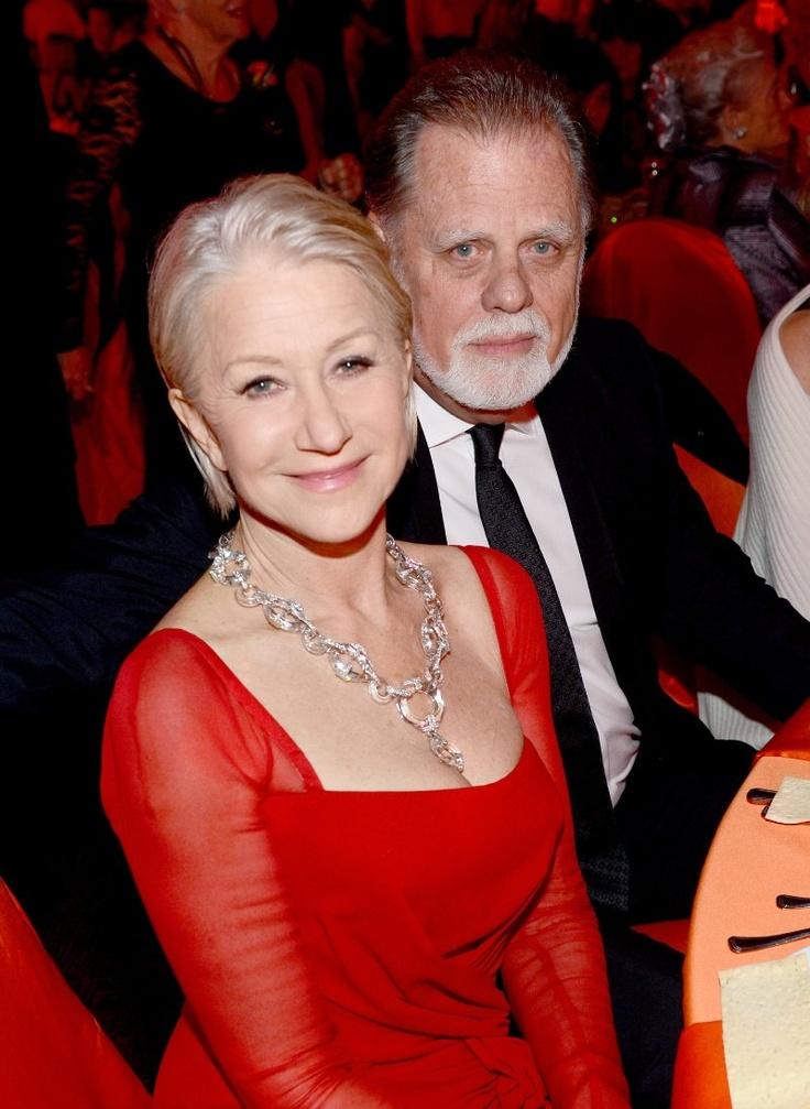 Pictures & Photos of Helen Mirren - IMDb