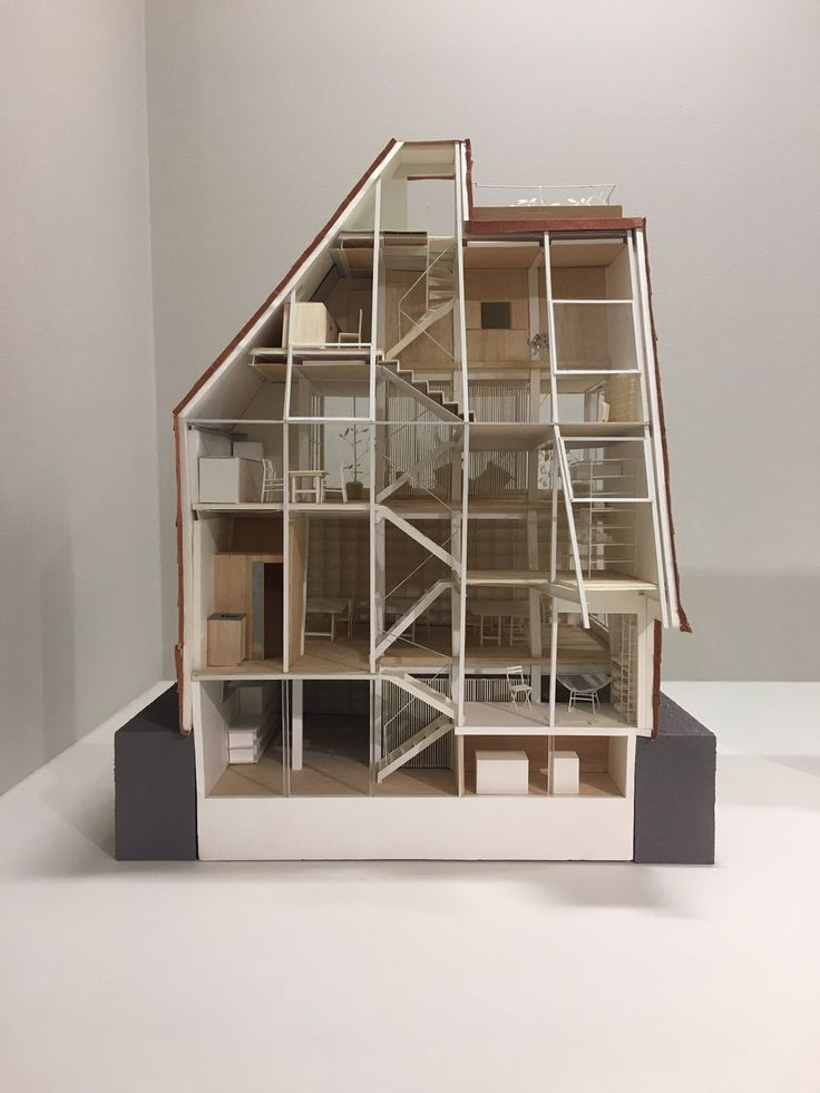 """""""The Japanese House: Architecture and Life after 1945 @BarbicanCentre curator @FlorenceOstende — exemplary weaving of arch & social history."""""""