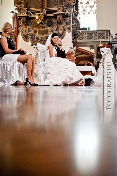 zdjęcia ślubne wrocław ślub