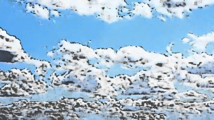 Ezio Bosso: Clouds, The mind on the (Re)Wind