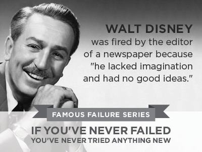 euro disney the failure essay Read this full essay on brand image failed for euro disney impact of culture on  marketing strategies can be is explained by taking an example of disneyland.