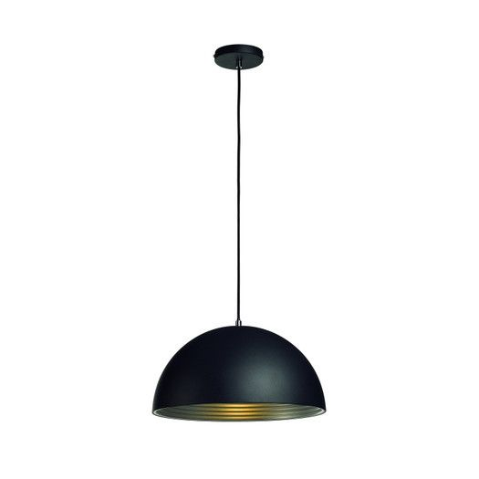 SLV Lighting Forchini 1 Light Bowl Pendant | AllModern. 3 of them? 19 inches wide