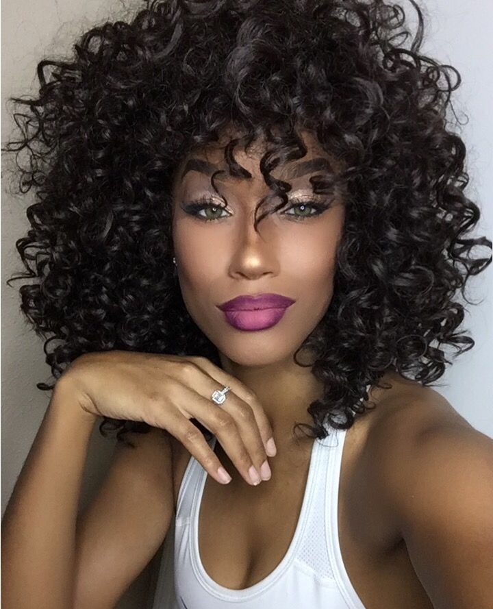 how style hair 3655 best beautiful images on faces 8127