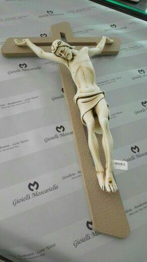 Cristo Shan