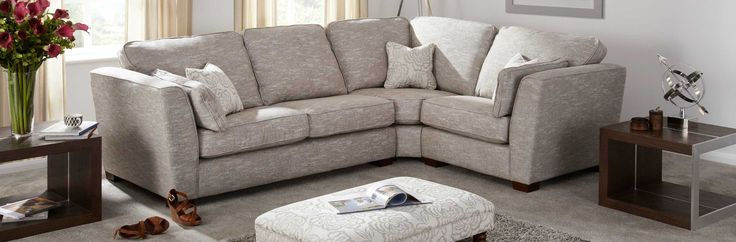 Best 25 Leather Couch Cleaning Ideas On Pinterest
