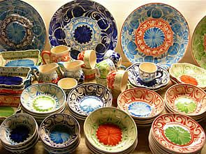 Best 25 Mexican Ceramics Ideas On Pinterest