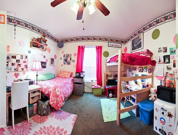 Mejores 297 im genes de dorm room 101 en pinterest for Decoracion de habitaciones para estudiantes universitarios