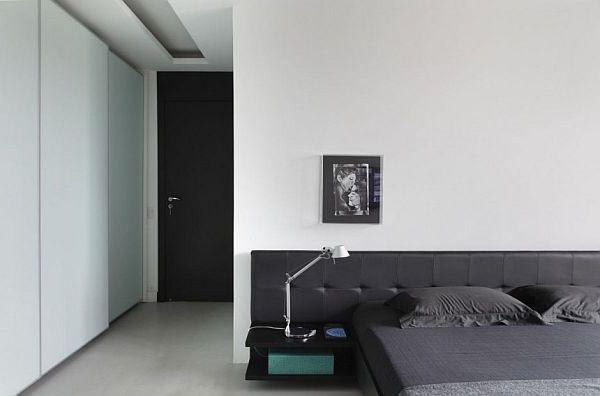 RL Haus: Brasilianische Renovierung | Schlafzimmer | Wohnung ...