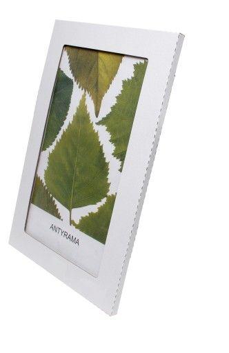 Antyramy B2 plexi 50x70 cm; 70x50 cm ECO plakat