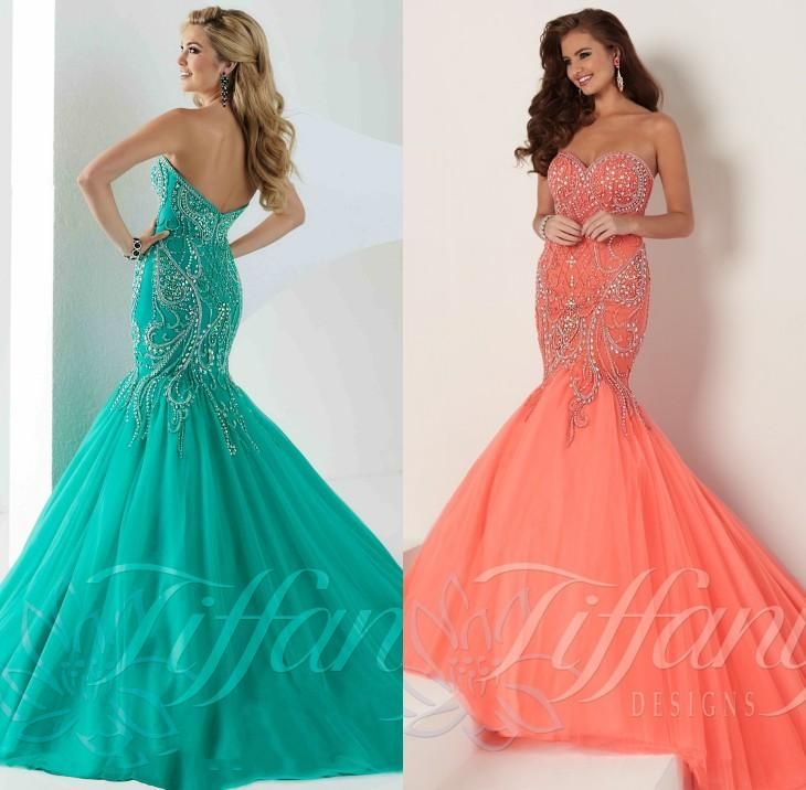 25  best ideas about Prom dresses canada on Pinterest | Party ...