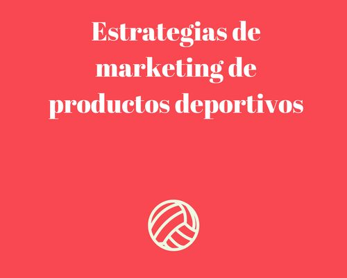 Las mejores estrategias de #marketing de #productos #deportivos > Branding de tecnologias http://blgs.co/v546Sp