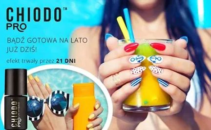 http://chiodopro.pl/38-hybrydy-chiodo-pro-6-ml #hybrydy #chiodopro #paznokcie