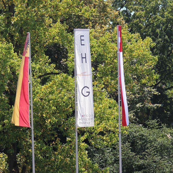 "EHG c'est ""L'Excellence au Service d'une Profession ""  #EHGLife #greenglobe #geneve #geneva  #lakegeneva #lacleman #restaurant #ehg #ecole #ecolehoteliere #ecolesuisse #hotelschool #swisshotelschool #hotellerie #swissriviera #switzerland  #lac #riviera  #genevalake #tott #visitgeneva  #switzerland #genevaCity #lacdegeneve #restaurantwithterrace #genevacity #monument #lacleman #genevalake  #igersuisse  #genevalive"