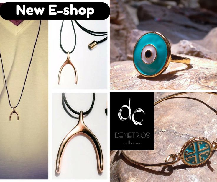 For women & men...for those who dream of something special! #CforCrafts_E-shops