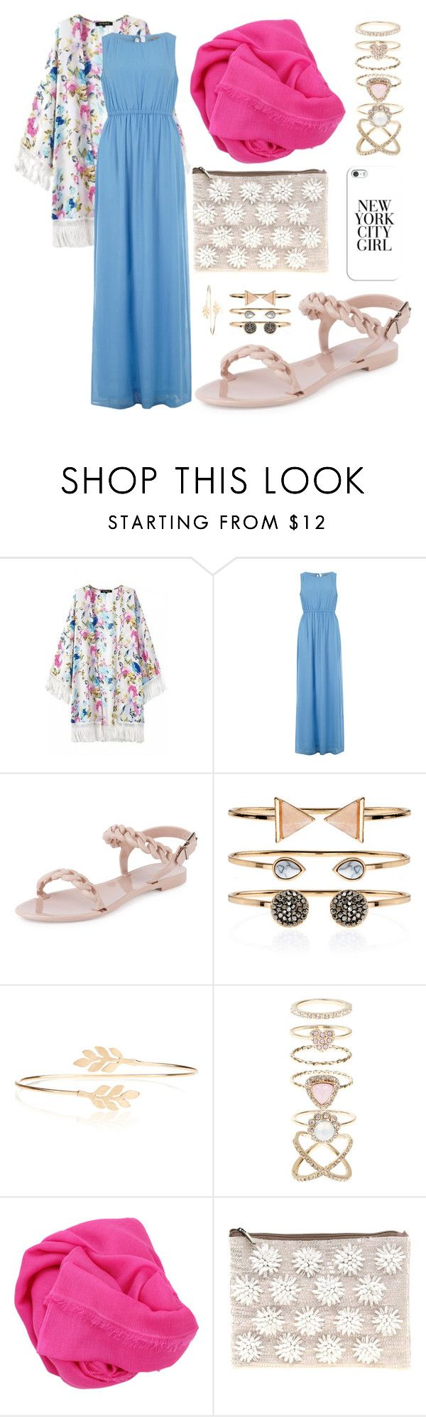 """#327 