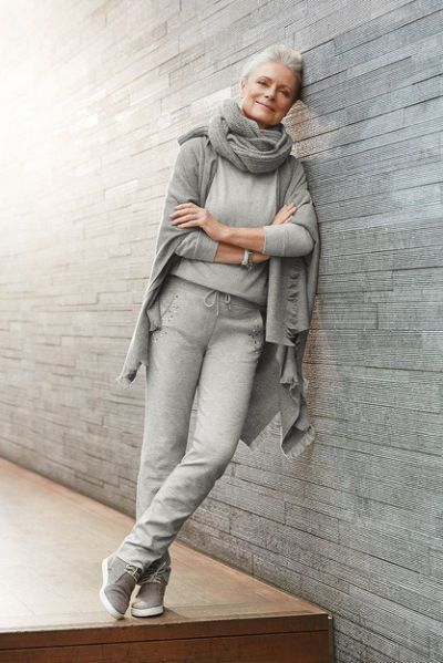 Hip Clothes For 50 Year Old Woman My Style In 2019 50