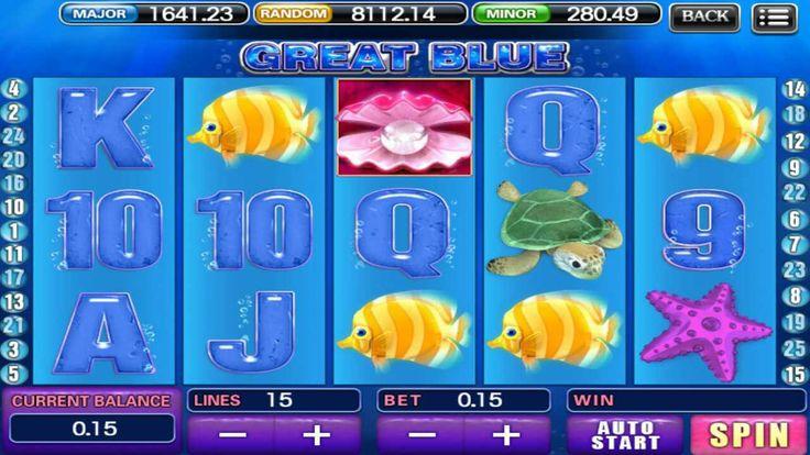 free casino online  spiele download