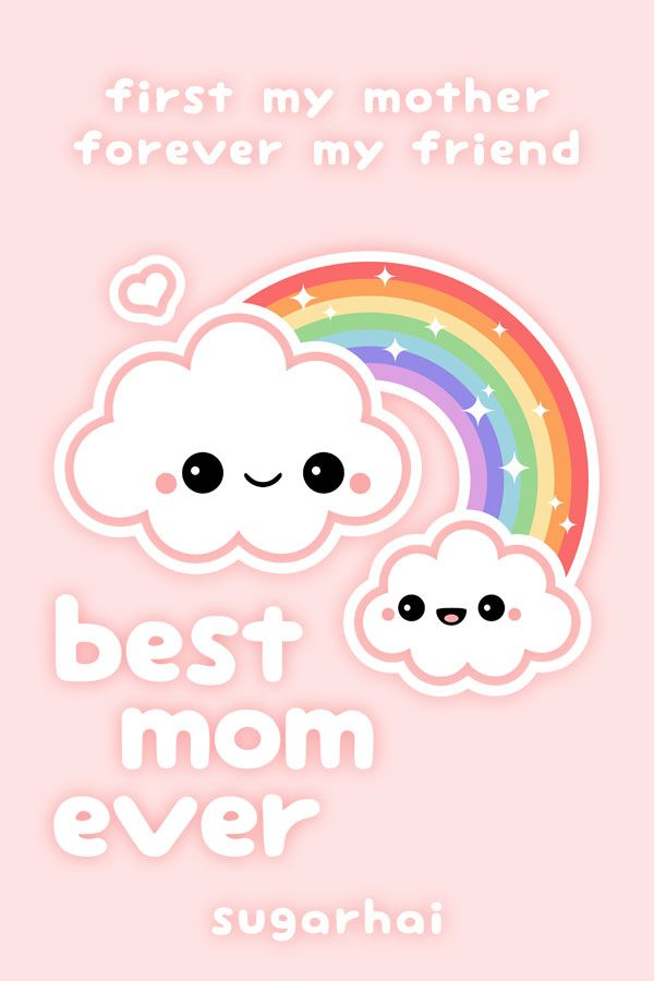 35 Beautiful Free Rainbow Wallpapers additionally 718464946776388310 together with Sticker Unicornio Dap 248408887013212 likewise Unicorn Donut as well Chibi Color Head Unicorn Gundam Kawaii Mode 482352689. on kawaii unicorn
