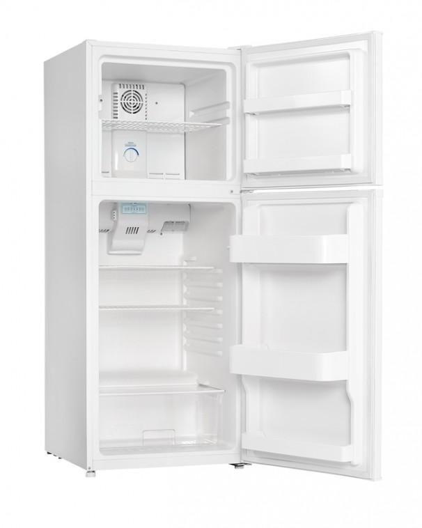 Apartment Size Refrigerator  Apartment Size Fridge