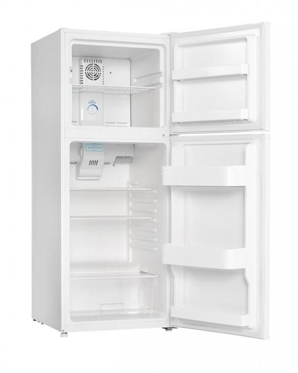 25+ best ideas about Apartment size refrigerator on Pinterest ...