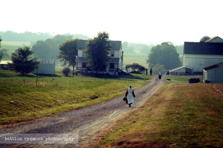 Best 25 amish village ideas on pinterest amish country for Country living inn lancaster