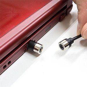 マグネットusb充電ケーブル マグネット ケーブル ショッピング