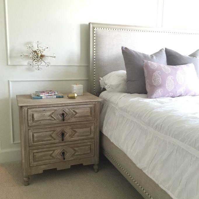 Best 25+ West Elm Bedroom ideas on Pinterest   Master bedroom ...
