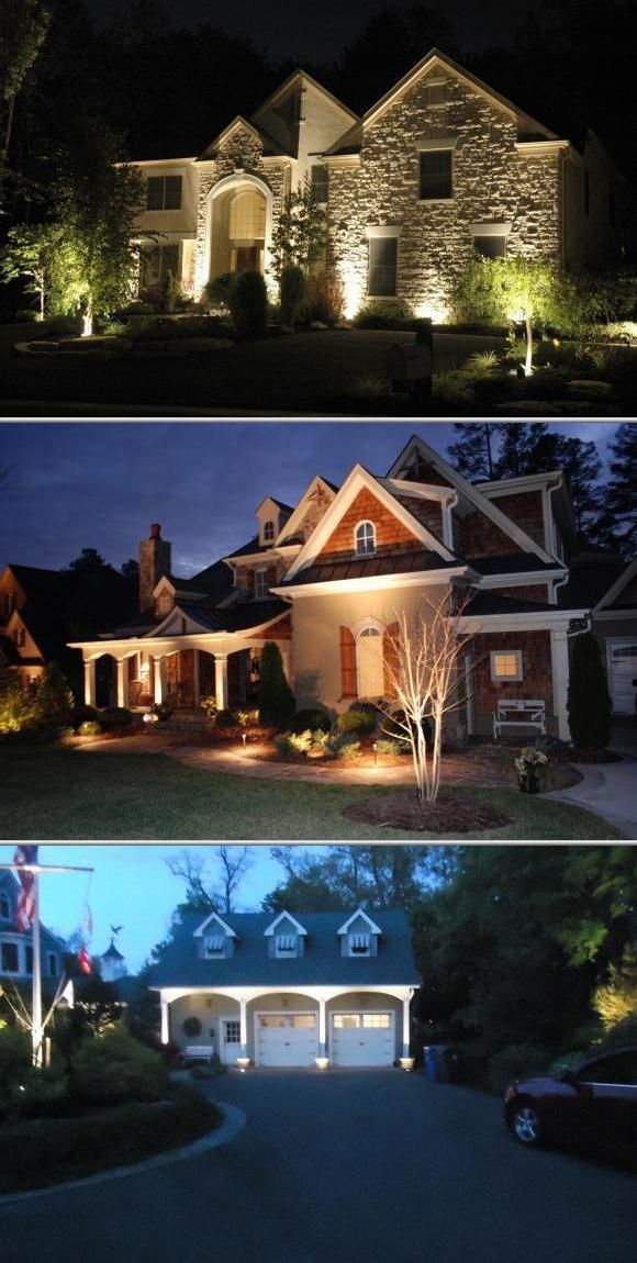 Looking for a high quality lighting service provider with reasonable prices this company offers led and outdoor landscape lighting at a reasonable rate