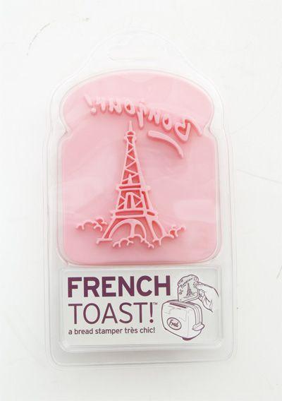 ... Cakes, Ideas... on Pinterest   Eiffel Towers, Paris Cakes and Eiffel