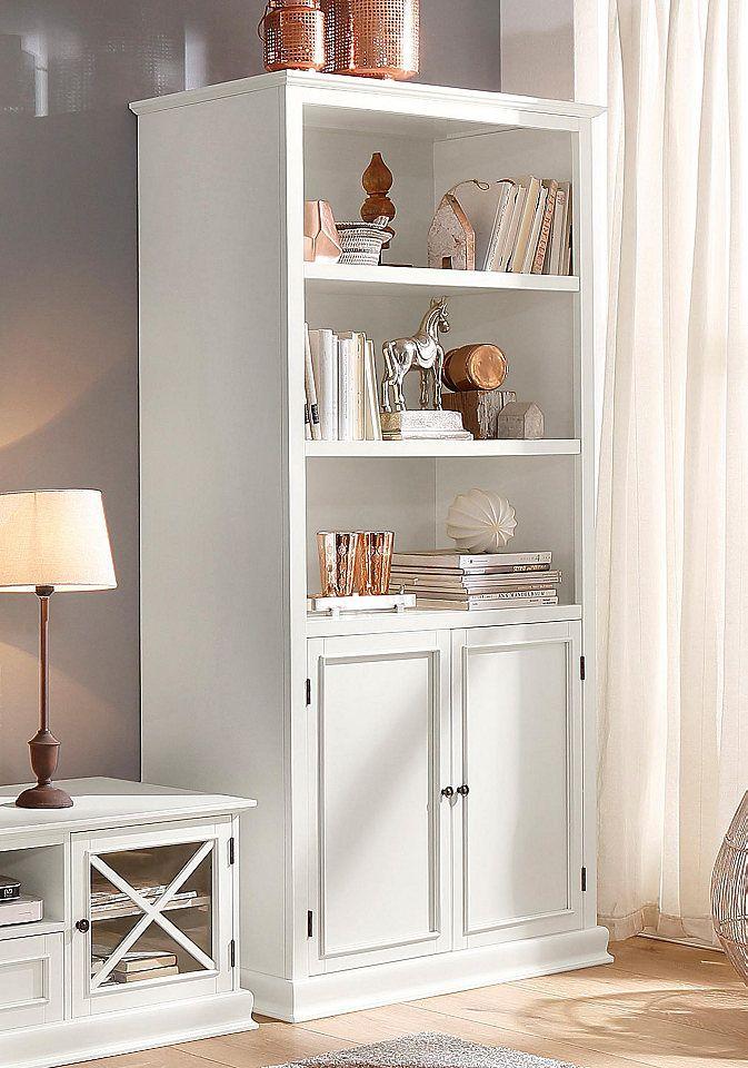 Die besten 25+ Tür mit glaseinsatz Ideen auf Pinterest Flügeltür - Wohnzimmermöbel Weiß Landhaus