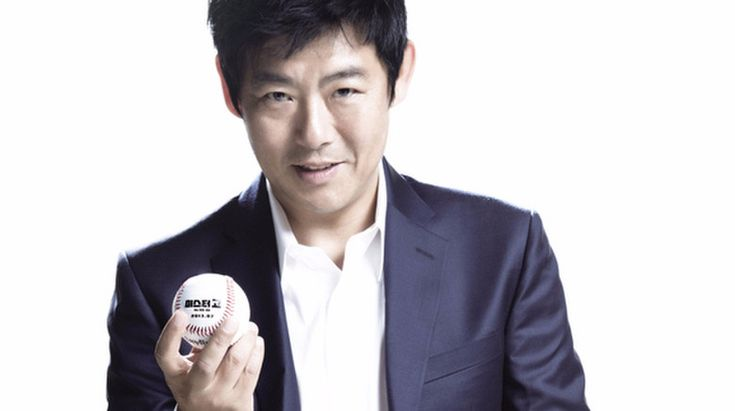 Sung Dong Il's mother passes away - http://www.kpopmusic.com/uncategorized/sung-dong-ils-mother-passes-away.html