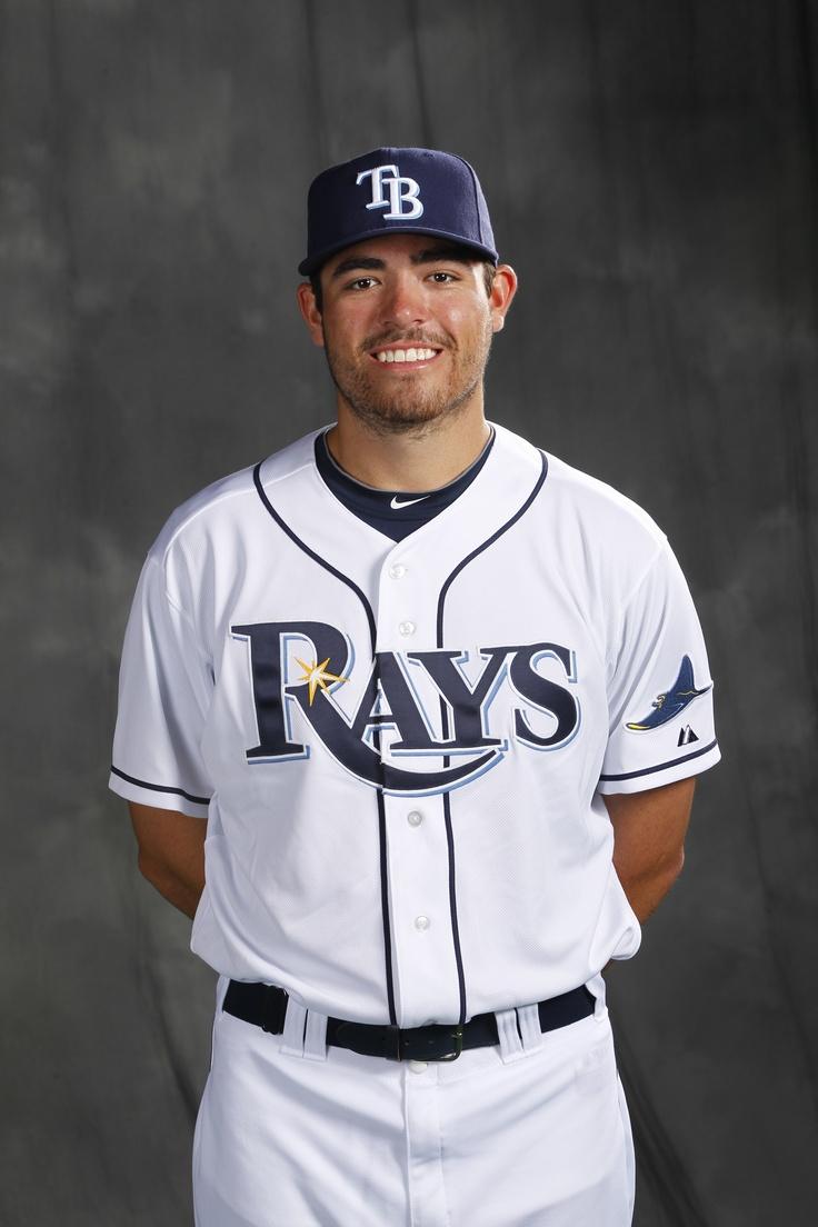 #55 Matt Moore