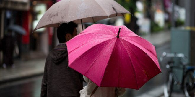 Rainy Day Fund Secrets Revealed: Create One for your Business