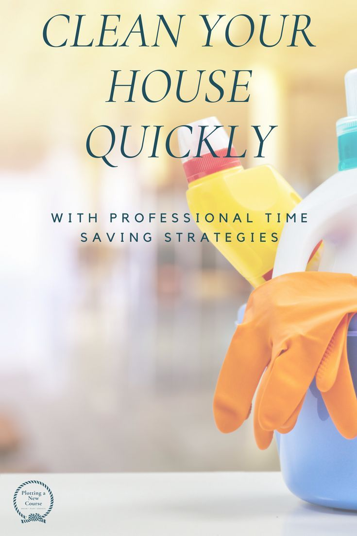 You Take Pride In Your Home And Want It To Be Clean Tidy But We Re All About Saving Time Everything Do Spend On The Things That