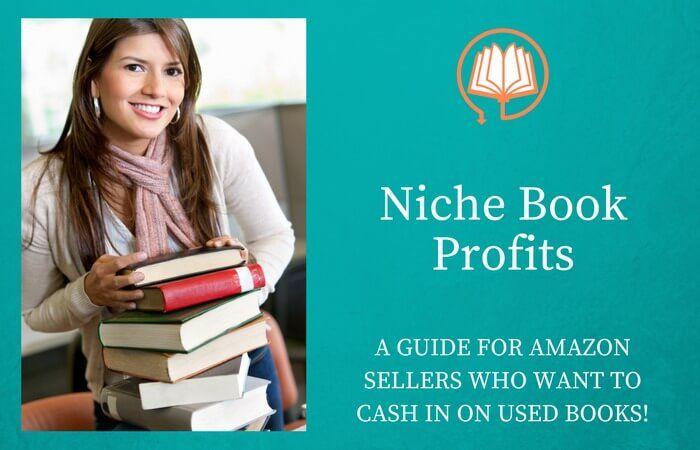 sells books to amazon