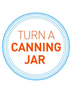 Canning 101: How to Ensure That Your Jam Sets - Food in Jars