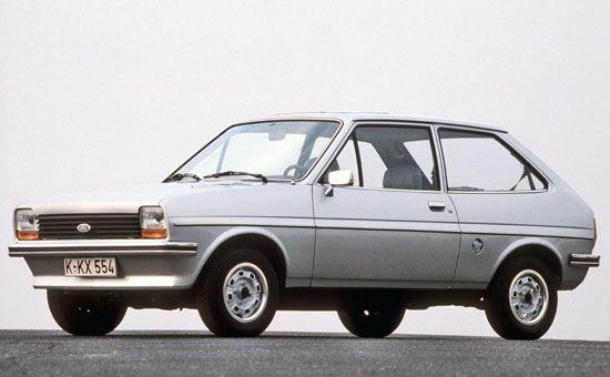 carros anos 70 ford fiesta - Pesquisa Google