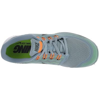 Nike Free 5.0 Erkek Spor Ayakkabı