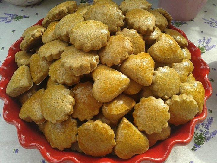 A tökéletes mézeskalács recept! gyors, rögtön süthető, isteni finom, puha – Napjaink