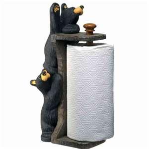 722 best bears images on pinterest american black bear black bear