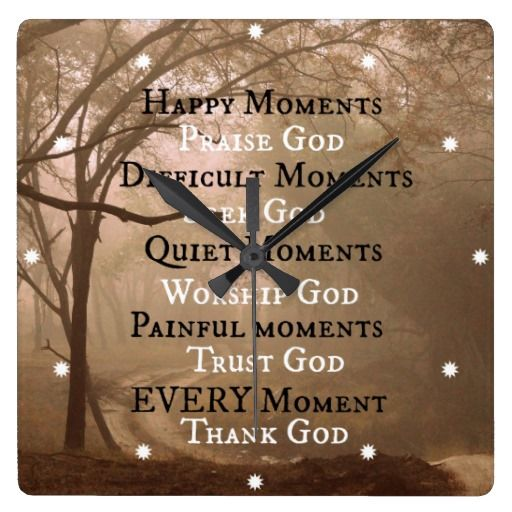 Quotes Reminiscing Happy Moments: 62 Best Images About Wall Clocks With Quotes On Pinterest