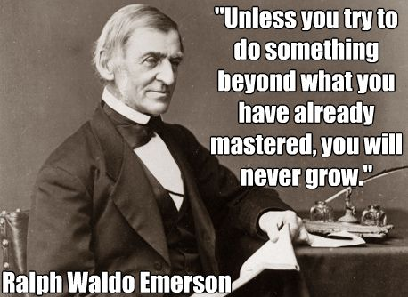 poet essay emerson Poem hunter all poems of by ralph waldo emerson poems 119 poems of ralph waldo emerson phenomenal woman, still i rise, the road not taken, if you forget me, dreams.